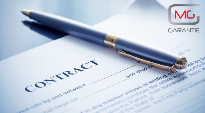Il contratto di vendita conforme alla normativa? Gratis nella tua area riservata