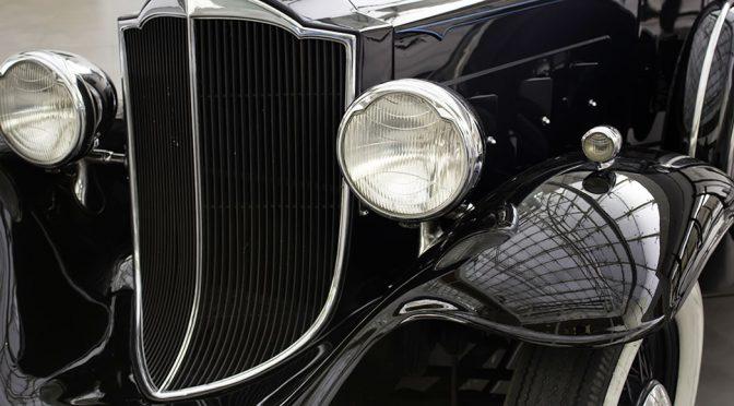 Conversione vecchie auto in elettrico: la Francia guarda all'Italia