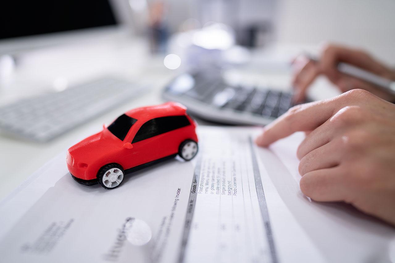 incentivare la vendita di auto usate