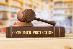 garanzia legale e garanzia commerciale
